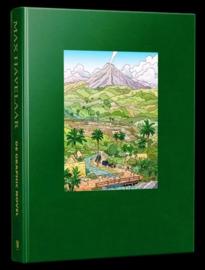 Multatuli's Max Havelaar - Graphic novel Luxe - hc - gelimiteerde oplage - 2020 - NIEUW!