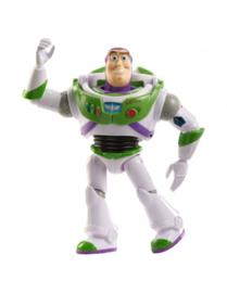 Buzz Lightyear - Toy Story - Mattel - 2018