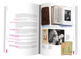 Rosinski - monografie  Grzegorz Rosinski - hc - 2013