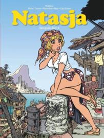 Natasja - Integraal - deel 6 - hc - 2021 - Nieuw!