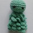 Octopus mint