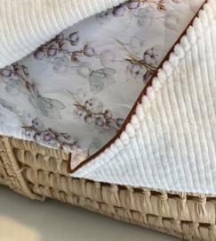 Deken Cotton