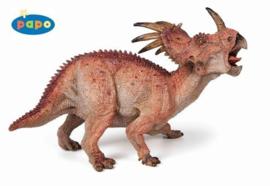 styracosaurus 55020