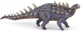 polacanthus 55060