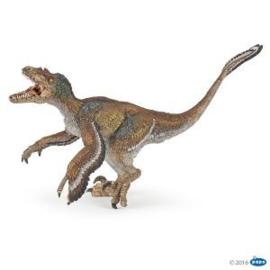 velociraptor gevederd 55055