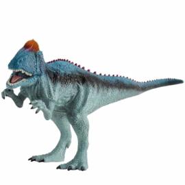 cryolophosaurus 15020