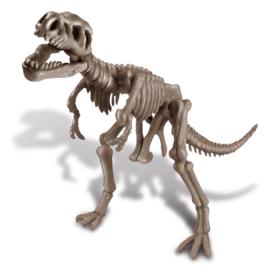 t-rex 3221