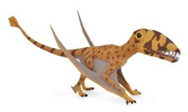 Collecta dimorphodon 88798