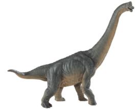 brachiosaurus 55030