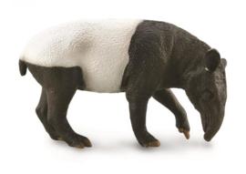 tapir indisch 88881