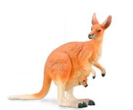rode kangoeroe 88921