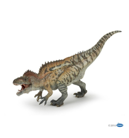Acrocanthosaurus 55062