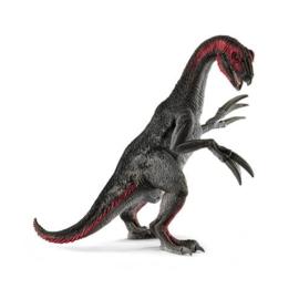 therizinosaurus jong 15003
