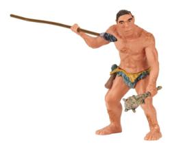 prehistorische man 39910