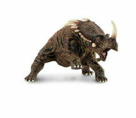 Collecta styracosaurus 88147