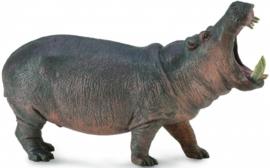 nijlpaard 88833