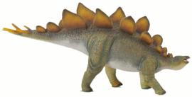 Collecta stegosaurus 88353