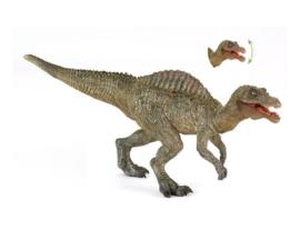 Spinosaurus jong 55065