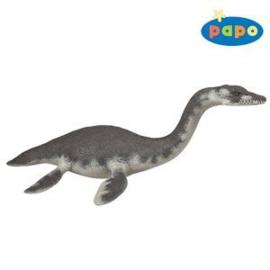 plesiosaurus 55021