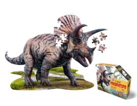 I AM triceratops 4015