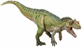 ceratosaurus 55061