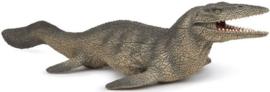 tylosaurus 55024