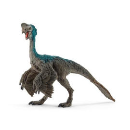 oviraptor 15001