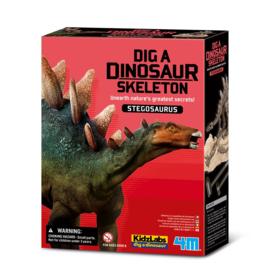 stegosaurus 3229