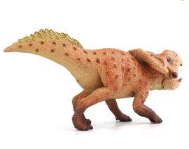 Collecta protoceratops 88874
