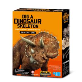 triceratops 3228