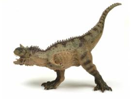 carnotaurus 55032