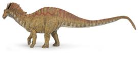 amargasaurus 55070