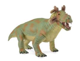 Collecta estemmenosuchus 88816