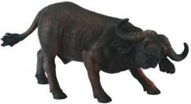 buffel 88398