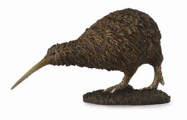 kiwi 88731