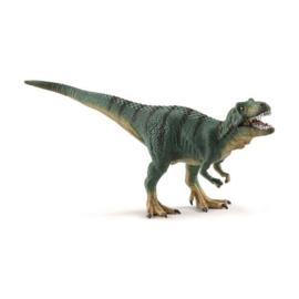 T-rex jong 15007