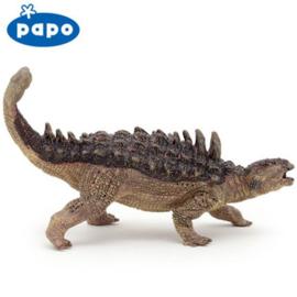 Ankylosaurus 55015