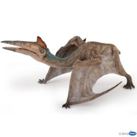 quetzalcoatlus 55073