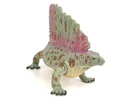 Collecta edaphosaurus 88840