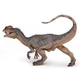 dilophosaurus 55035