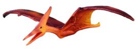 Collecta pteranodon 88039