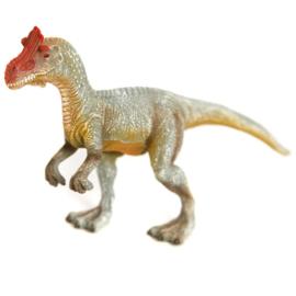 Collecta cryolophosaurus 88222
