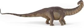 apatosaurus 55039