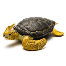 Collecta zeeschildpad 88094