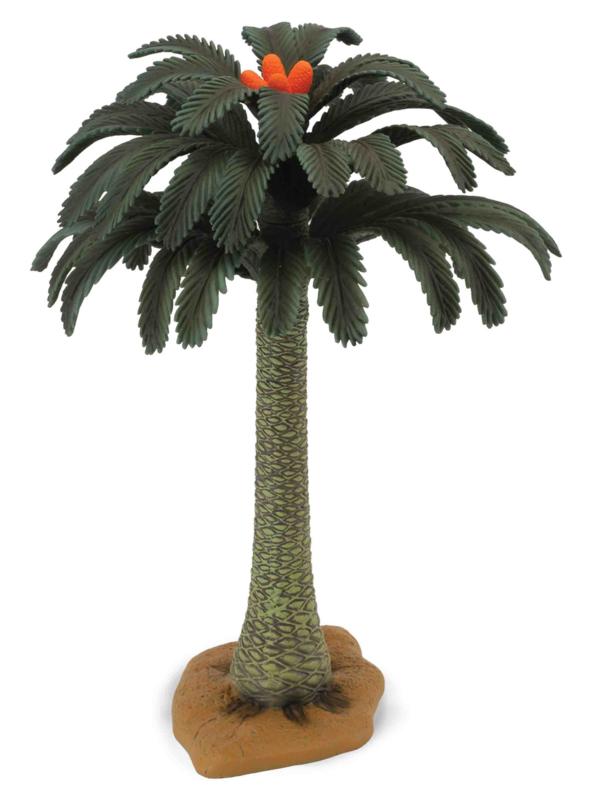 palmvaren 89332