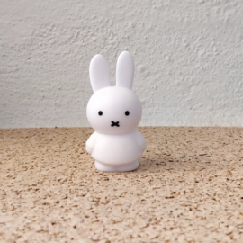 Mini Miffy