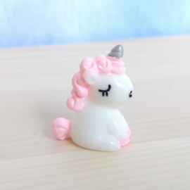 Tiny Unicorn