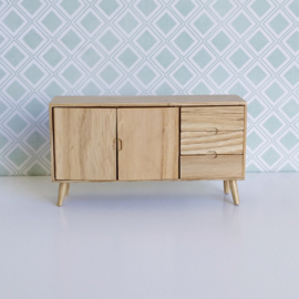 Scandi Sideboard