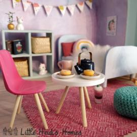 Fernanda's Room