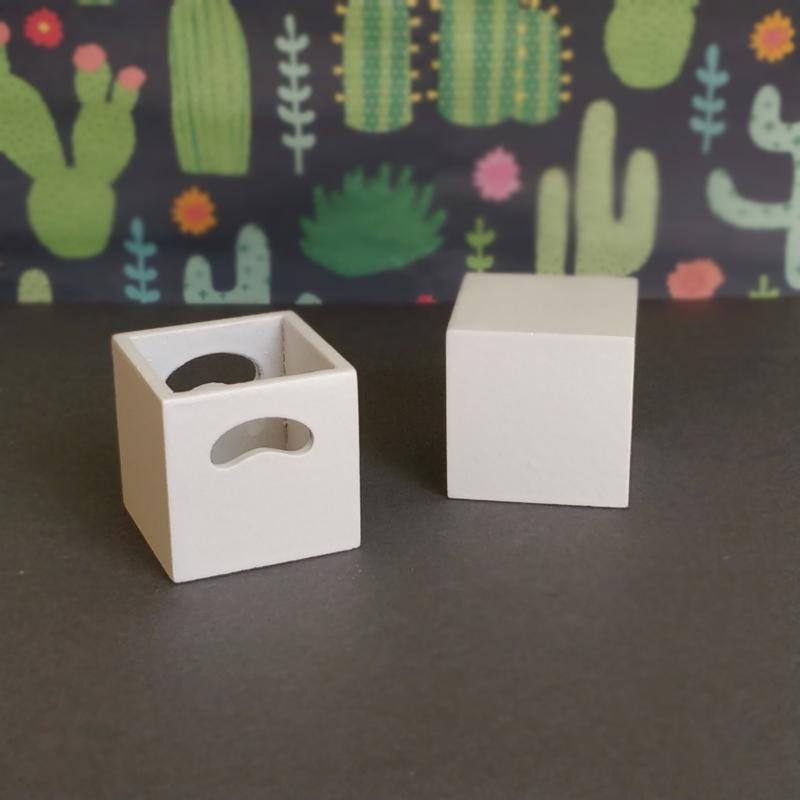 ALEX Storage Boxes